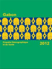 Enquête démographique et santé 2012